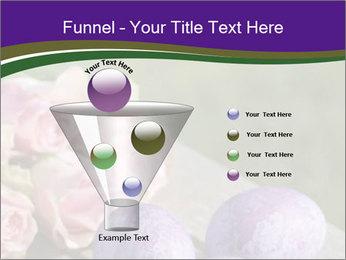 0000062062 PowerPoint Template - Slide 63