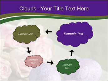 0000062062 PowerPoint Template - Slide 72