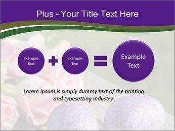 0000062062 PowerPoint Template - Slide 75