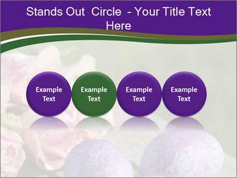 0000062062 PowerPoint Template - Slide 76