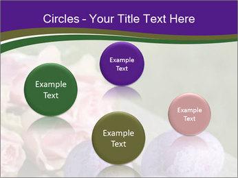 0000062062 PowerPoint Template - Slide 77