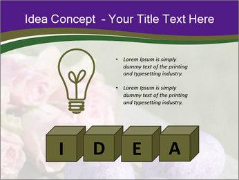 0000062062 PowerPoint Template - Slide 80