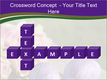 0000062062 PowerPoint Template - Slide 82