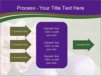 0000062062 PowerPoint Template - Slide 85
