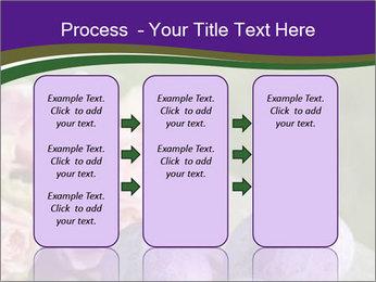 0000062062 PowerPoint Template - Slide 86