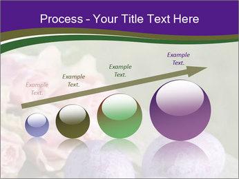 0000062062 PowerPoint Template - Slide 87