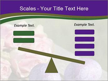 0000062062 PowerPoint Template - Slide 89