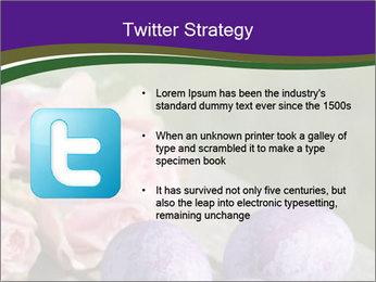 0000062062 PowerPoint Template - Slide 9