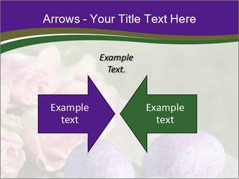 0000062062 PowerPoint Template - Slide 90