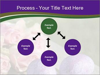 0000062062 PowerPoint Template - Slide 91