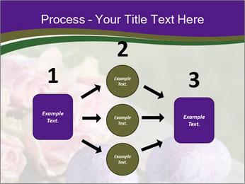 0000062062 PowerPoint Template - Slide 92