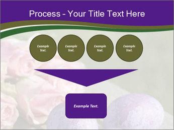 0000062062 PowerPoint Template - Slide 93