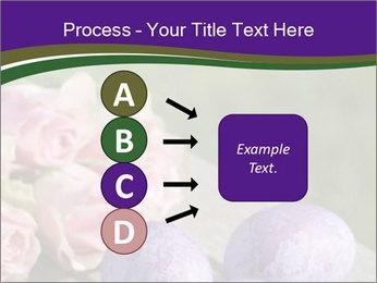 0000062062 PowerPoint Template - Slide 94