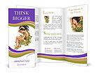 0000062063 Brochure Template