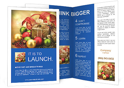 0000062064 Brochure Templates