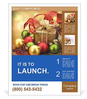 0000062064 Poster Template
