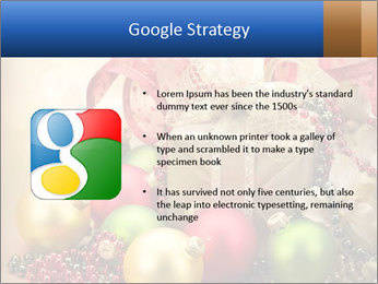 0000062064 PowerPoint Template - Slide 10