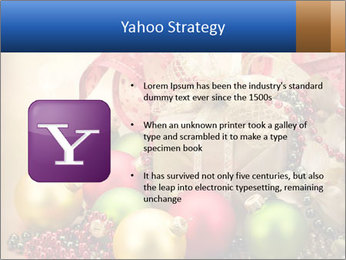 0000062064 PowerPoint Templates - Slide 11