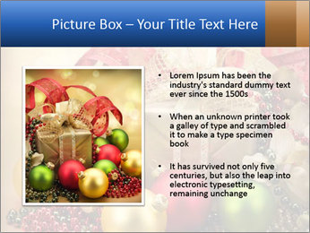 0000062064 PowerPoint Template - Slide 13