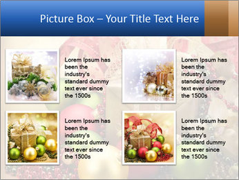 0000062064 PowerPoint Templates - Slide 14