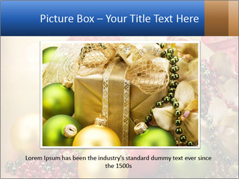 0000062064 PowerPoint Template - Slide 15