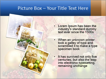 0000062064 PowerPoint Templates - Slide 17
