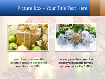 0000062064 PowerPoint Template - Slide 18