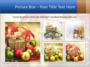 0000062064 PowerPoint Template - Slide 19