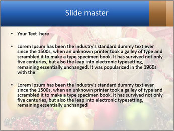 0000062064 PowerPoint Templates - Slide 2