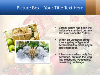 0000062064 PowerPoint Templates - Slide 20