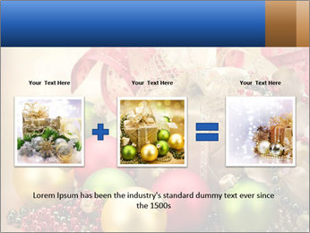 0000062064 PowerPoint Template - Slide 22