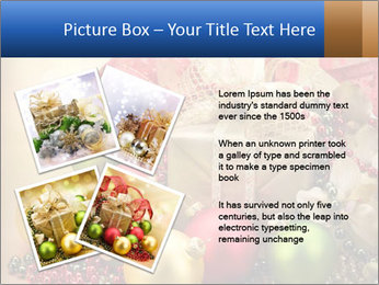 0000062064 PowerPoint Templates - Slide 23