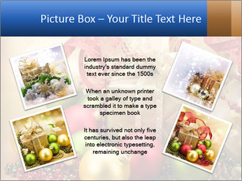 0000062064 PowerPoint Templates - Slide 24
