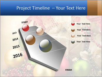 0000062064 PowerPoint Template - Slide 26