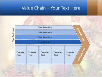 0000062064 PowerPoint Templates - Slide 27