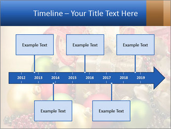 0000062064 PowerPoint Template - Slide 28