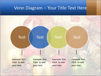 0000062064 PowerPoint Templates - Slide 32