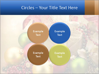 0000062064 PowerPoint Templates - Slide 38