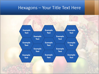 0000062064 PowerPoint Templates - Slide 44