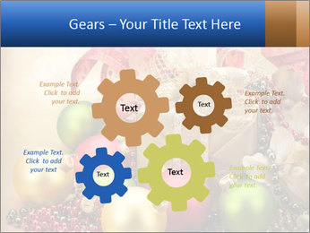 0000062064 PowerPoint Templates - Slide 47
