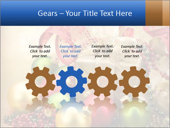 0000062064 PowerPoint Template - Slide 48
