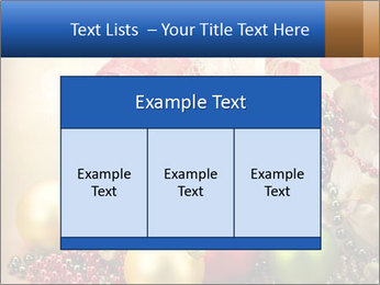 0000062064 PowerPoint Template - Slide 59