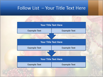 0000062064 PowerPoint Templates - Slide 60