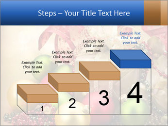 0000062064 PowerPoint Templates - Slide 64