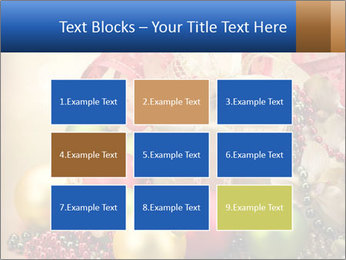 0000062064 PowerPoint Templates - Slide 68