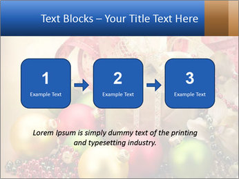 0000062064 PowerPoint Template - Slide 71