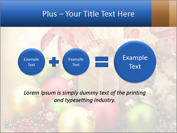 0000062064 PowerPoint Templates - Slide 75