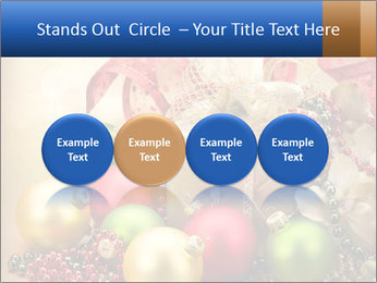 0000062064 PowerPoint Template - Slide 76