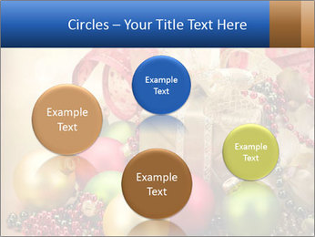 0000062064 PowerPoint Templates - Slide 77