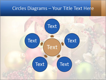 0000062064 PowerPoint Templates - Slide 78